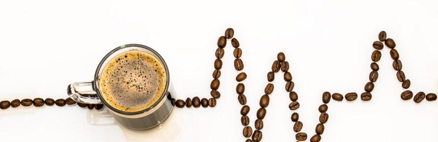 Kaffeeaktien