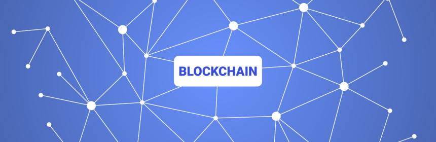 Kryptowährungen Blockchain