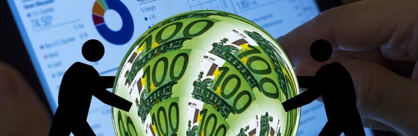 Finanzen_Aktien_Immoblien