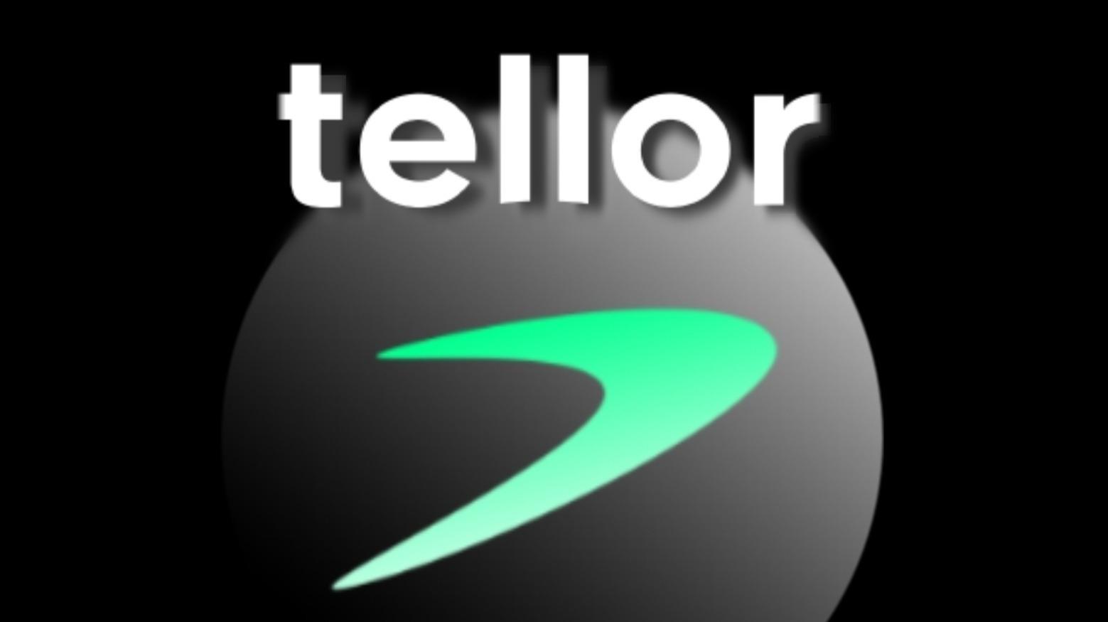 Tellor_Coin