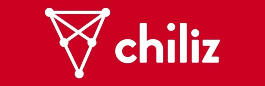 Chiliz_CHZ_Crypto