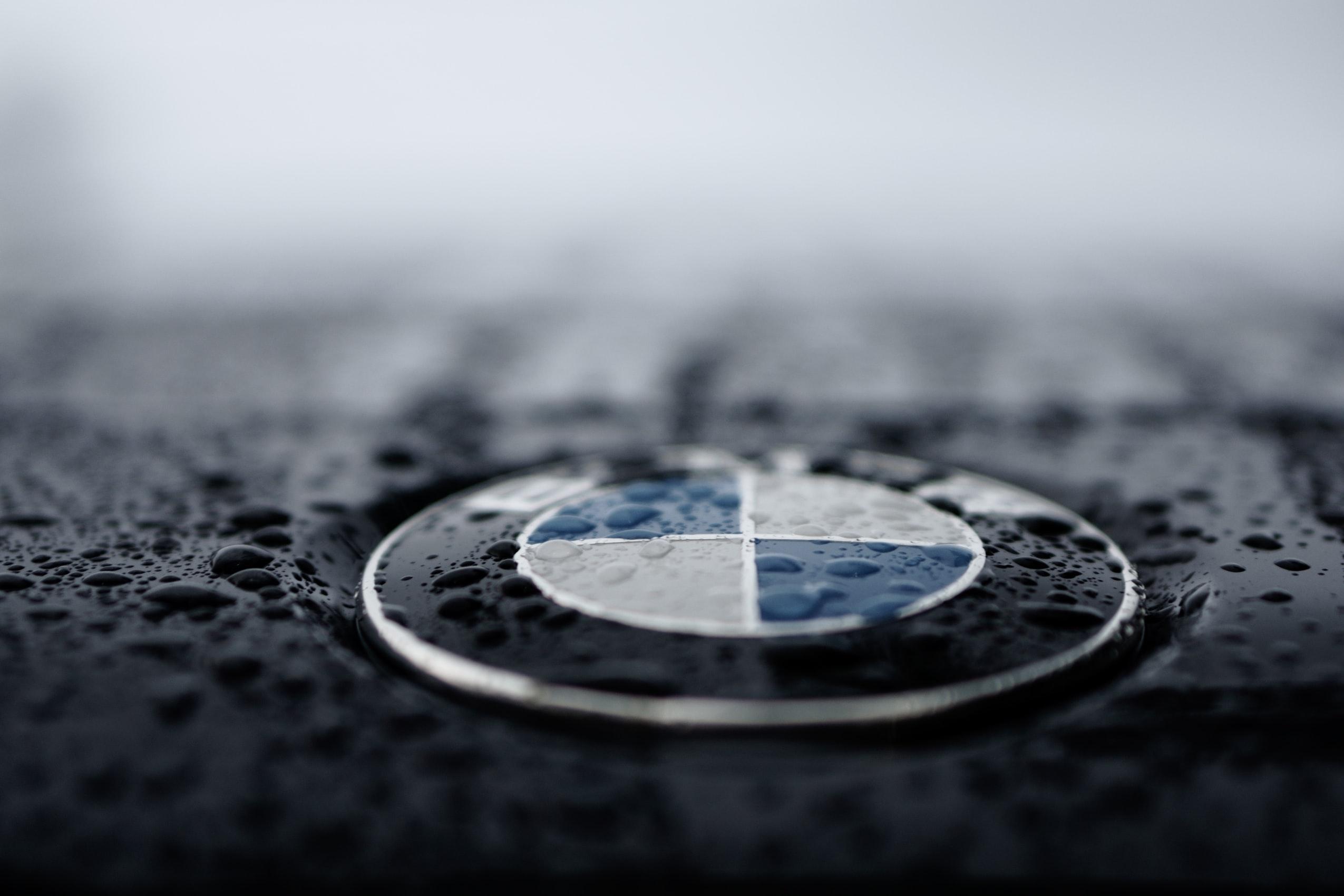 BMW Stocks
